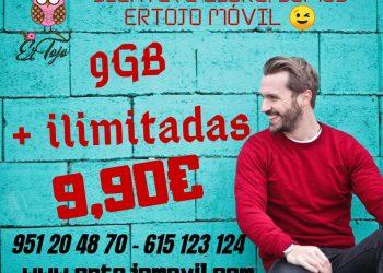 8962736f-683f-42f9-92fd-ea096343619c