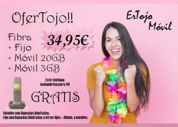 PROMOINALAMBRICO3495